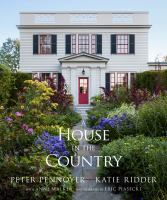 A House in the Country