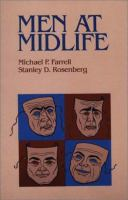 Men at Midlife