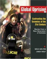 Global Uprising