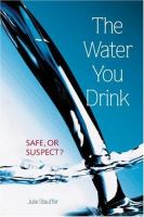 The Water You Drink
