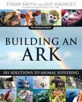 Building An Ark