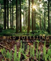 Wild Foresting