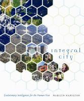 Integral City