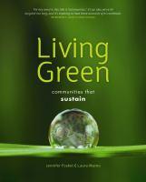 Living Green