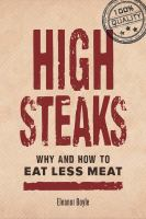 High Steaks