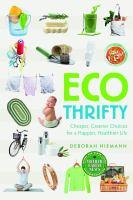 Ecothrifty