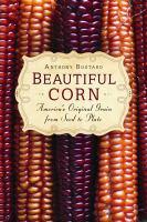 Beautiful Corn