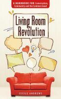 Living Room Revolution