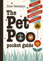 The Pet Poo Pocket Guide