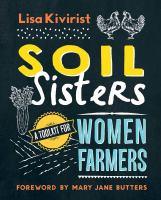 Soil Sisters