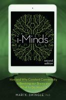 I-Minds