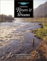 Fishing Rivers & Streams