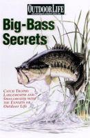 Big-bass Secrets