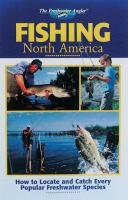 Fishing North America