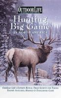 Hunting Big Game in North America