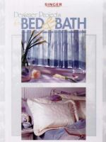 Designer Projects for Bed & Bath