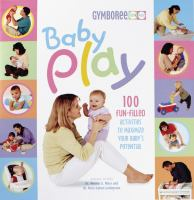 Baby Play