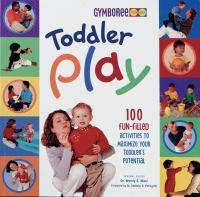 Toddler Play