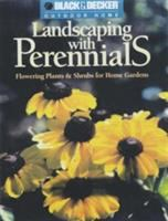 Landscaping With Perennials