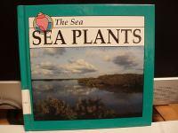 Sea Plants