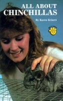 All About Chinchillas