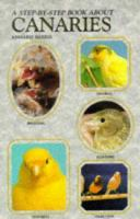A Step by Step Book About Canaries