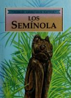 Los sem�inola