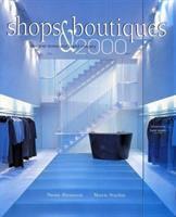 Shops & Boutiques 2000