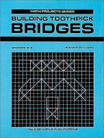 Building Toothpick Bridges