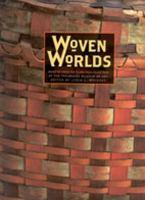Woven Worlds