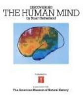Discovering the Human Mind