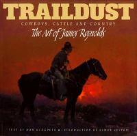 Traildust