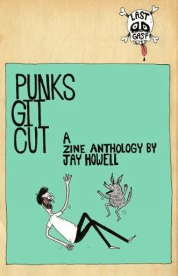 Punks Git Cut