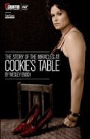 The Story of the Miracles at Cookie's Table
