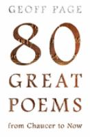 80 Great Poems