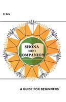 Shona Mini Companion
