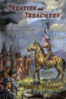 Treaties and Treachery