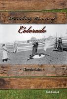 Ranching Women of Colorado