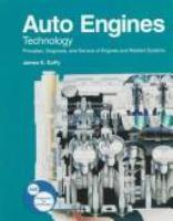 Auto Engines Technology