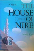 The House of Nire