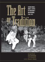 The Art of Tradition