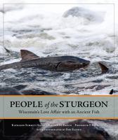 People of the Sturgeon