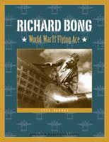 Richard Bong