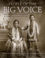 People of the Big Voice