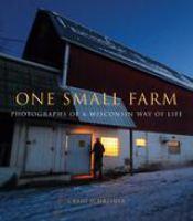 One Small Farm
