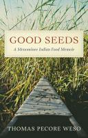 Good Seeds