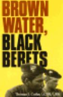 Brown Water, Black Berets
