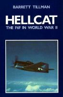 Hellcat, the F6F in World War II