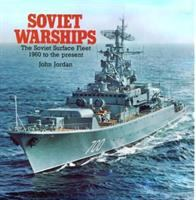 Soviet Warships