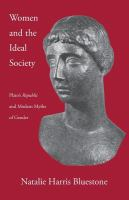 Women and the Ideal Society